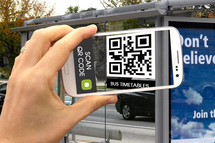 Qr-code-What-is-a-qrcode