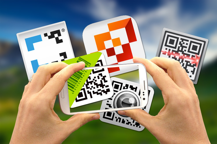 Qr-code-how-are-qr-codes-used
