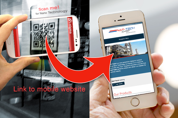 Qr-code-What-not-to-do